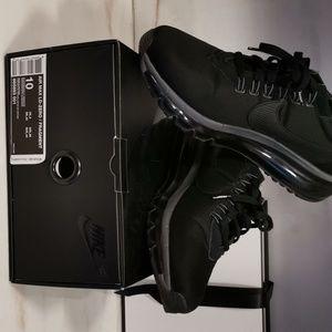 Nike men's shoe